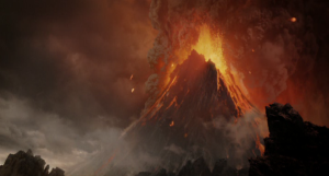 Mount_doom lord of the rings image