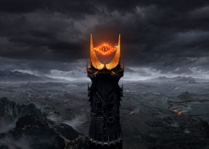 Sauron_eye_barad_dur tower lord of the rings image