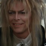 goblin king jareth ball dance grin image