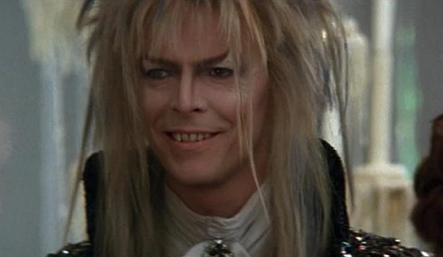 Understanding Jareth the Goblin King: How he can help us succeed in life - (Part 2) http://vlnresearch.com/understanding-jareth-the-goblin-king-part-2