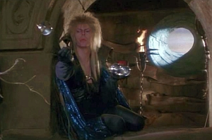 Understanding Jareth the Goblin King: How he can help us succeed in life - (Part 2) http://vlnresearch.com/understanding-jareth-the-goblin-king-part-2 Goblin King Jareth sends crystal balls image