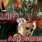 villains vs antagonists image