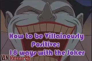 Joker-Batman-Animated-Series-positive