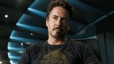 Avengers_Age_Of_Ultron_Tony_Stark_Robert_Downey_Jr marvel