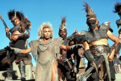 mad-max-beyond-thunderdome aunty