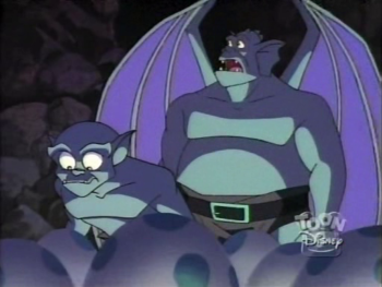 disney-gargoyles-awakening-1-eggs