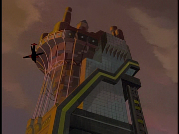 disney-gargoyles-awakening-part-2-image-eyrie-building-lower-view-with-chopper