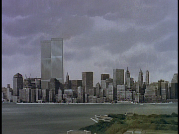 disney-gargoyles-awakening-part-2-image-new-york-city-twin-towers
