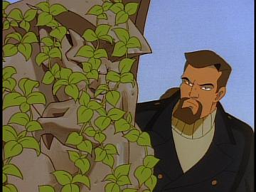 disney-gargoyles-awakening-part-2-image-xanatos-sees-goliath-ivy