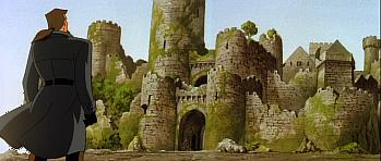 disney-gargoyles-awakening-part-2-image-ruined-castle-wyvern-composite-outside-xanatos