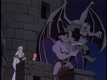 disney-gargoyles-awakening-part-2-goliath-sets-clan-on-castle