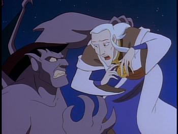 disney-gargoyles-awakening-part-2-magus-sorry-image