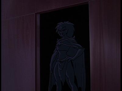 disney-gargoyles-awakening-part-3-demona-in-shadow