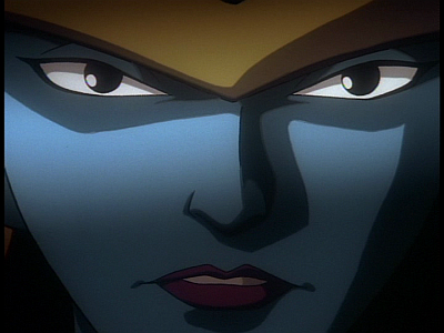 disney-gargoyles-awakening-part-4-demona-closeup