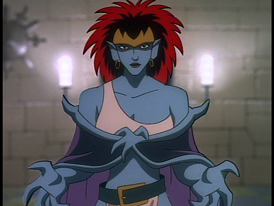 disney-gargoyles-awakening-part-4-demona-greeting