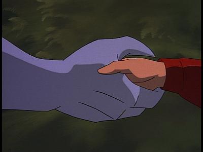 disney-gargoyles-awakening-part-4-handshake