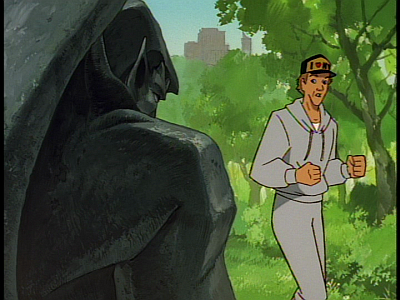 disney-gargoyles-awakening-part-4-jogger