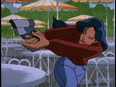 disney-gargoyles-awakening-part-4-run-and-gun-elisa