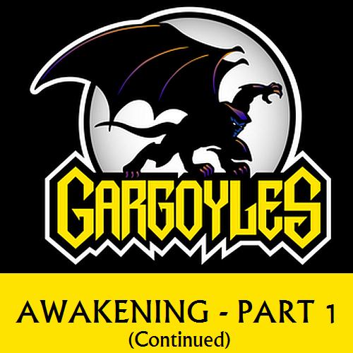 disney-gargoyles-logo-with-goliath-awakening-1-2