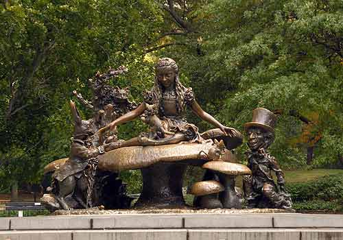 alice-in-wonderland-central-park