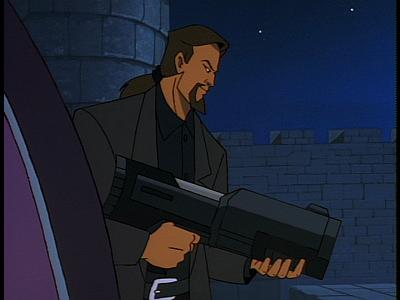 disney-gargoyles-awakening-part-5-xanatos-laser-rifle