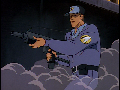 disney-gargoyles-deadly-force-bruno-with-rifle