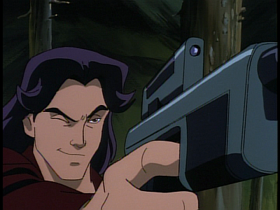 disney-gargoyles-deadly-force-dracon-shooting-particle-weapon