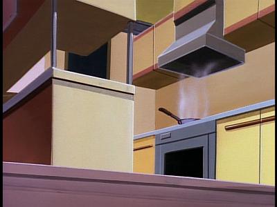 disney-gargoyles-deadly-force-empty-kitchen