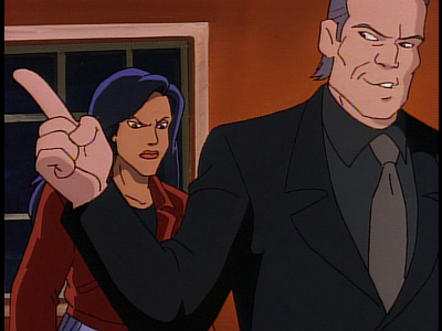 disney-gargoyles-deadly-force-gangster-gives-finger