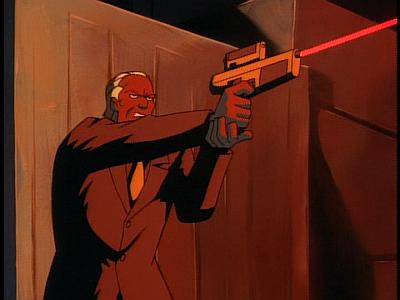 disney-gargoyles-deadly-force-gangster-shooting