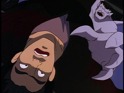 disney-gargoyles-deadly-force-goliath-wants-to-kill-dracon