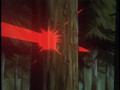 disney-gargoyles-deadly-force-particle-beam