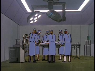 disney-gargoyles-deadly-force-surgery