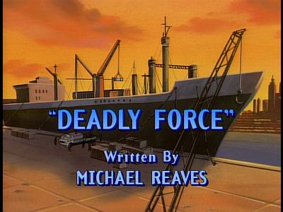 disney-gargoyles-deadly-force-title-screen