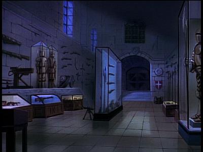disney-gargoyles-enter-macbeth-armory