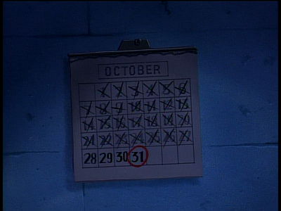 disney-gargoyles-enter-macbeth-calendar