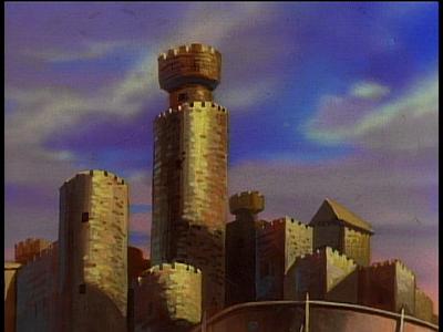 disney-gargoyles-enter-macbeth-castle
