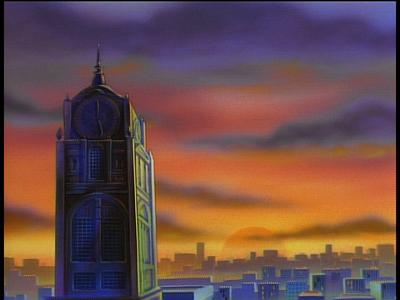 disney-gargoyles-enter-macbeth-clock-tower-sunrise