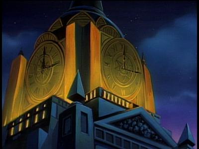 disney-gargoyles-enter-macbeth-clocktower