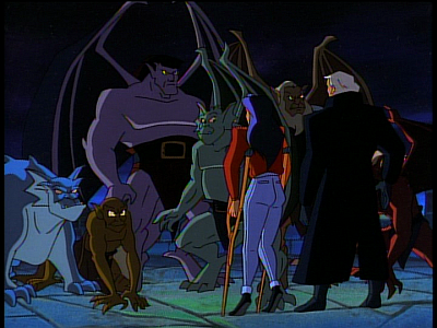 disney-gargoyles-enter-macbeth-group-shot-macbeth