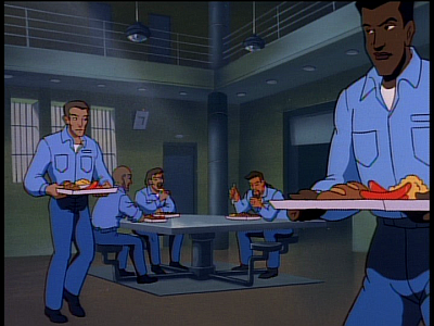 disney-gargoyles-enter-macbeth-jail-prison-cafeteria