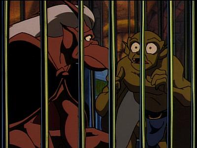 disney-gargoyles-enter-macbeth-lexington-brooklyn-cage