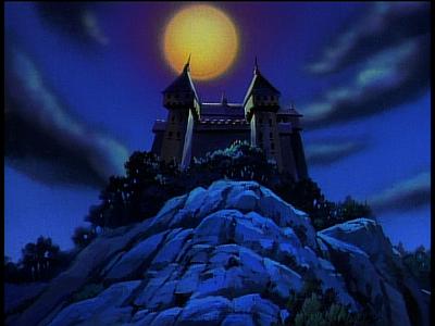 disney-gargoyles-enter-macbeth-macbeths-mansion-home
