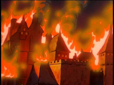 disney-gargoyles-enter-macbeth-macbeths-mansion-on-fire