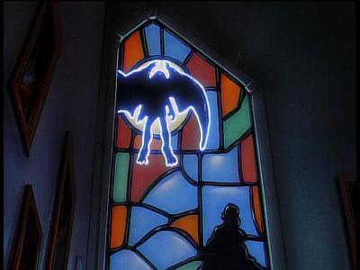 disney-gargoyles-enter-macbeth-stained-glass-window-macbeth-demona