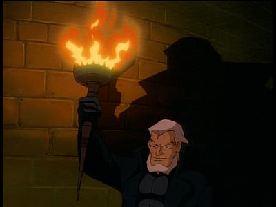 disney-gargoyles-enter-macbeth-torch-macbeth