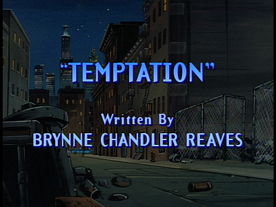 disney-gargoyles-temptation-alley