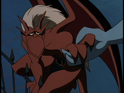 disney-gargoyles-temptation-brooklyn-accepts-demona-toir