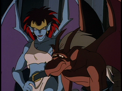 disney-gargoyles-temptation-brooklyn-accepts