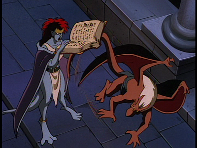 disney-gargoyles-temptation-brooklyn-knock-grimorum-from-demona
